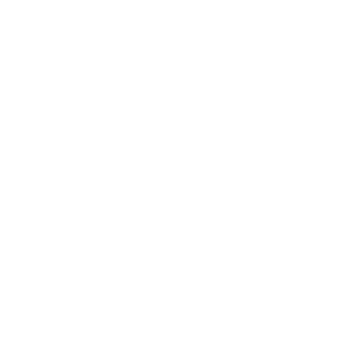 Beccles Golf Club Home Page